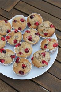 muffins airelles-copie-1