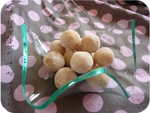 truffes-blanches2