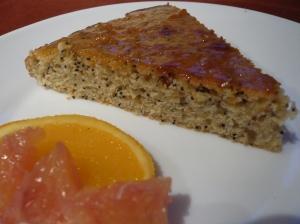 warm-citrus-cake-006