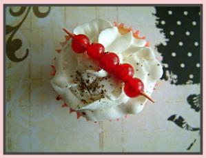 cupcakista