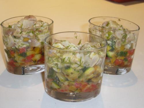 https://cuisine-addict.com/wp-content/uploads/2010/08/recettes-5-mars-2009-au-31-d-cembre-2009-894.jpg