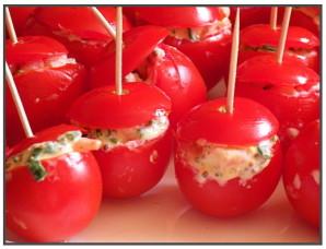 tomatoesfarciescrevettes