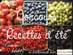LogoConcours
