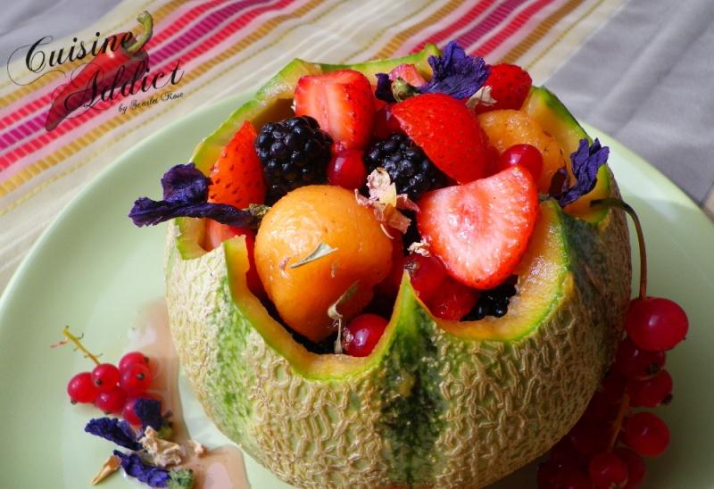 https://cuisine-addict.com/wp-content/uploads/2010/09/melon_11.jpg
