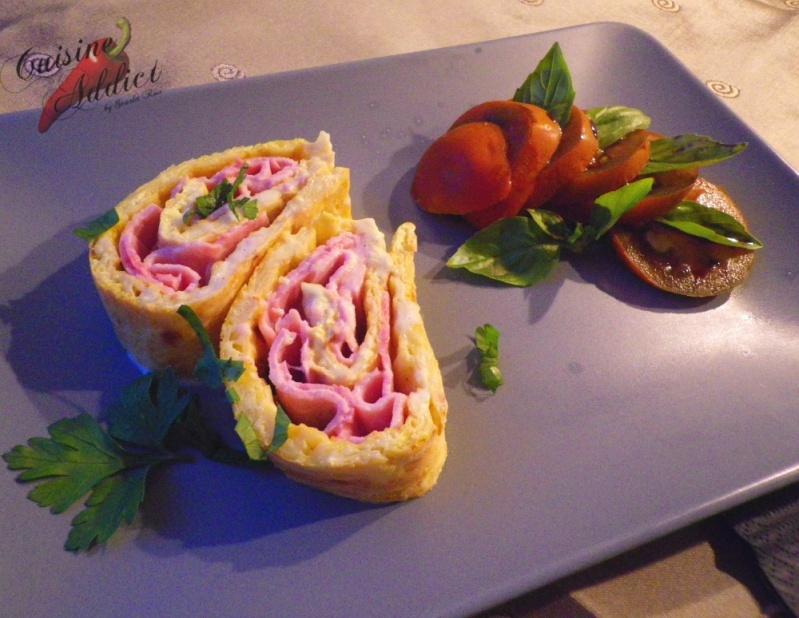https://cuisine-addict.com/wp-content/uploads/2010/09/roula_11.jpg