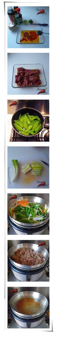 https://cuisine-addict.com/wp-content/uploads/2010/10/wok_fi12.jpg
