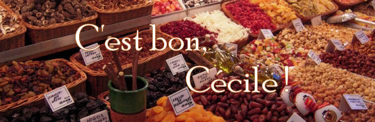 https://cuisine-addict.com/wp-content/uploads/2010/12/Entete2_2-copie-2.jpg
