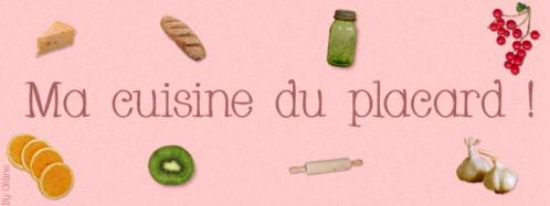 La-cuisine-du-placard-banniere.jpg