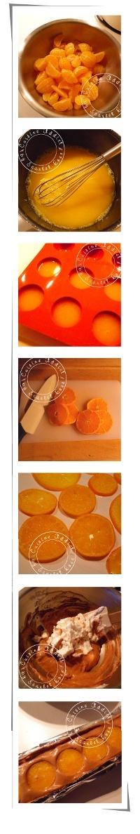 https://cuisine-addict.com/wp-content/uploads/2010/12/buche_12.jpg