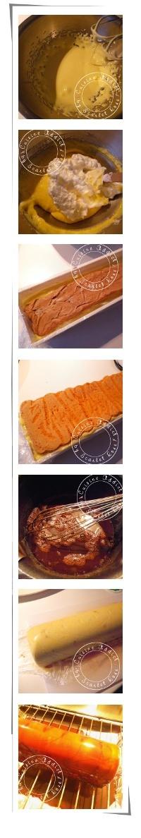 https://cuisine-addict.com/wp-content/uploads/2010/12/buche_13.jpg