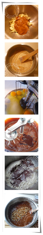 https://cuisine-addict.com/wp-content/uploads/2011/01/chocol10.png