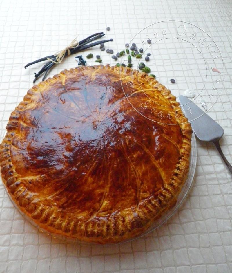 https://cuisine-addict.com/wp-content/uploads/2011/01/galett14.jpg