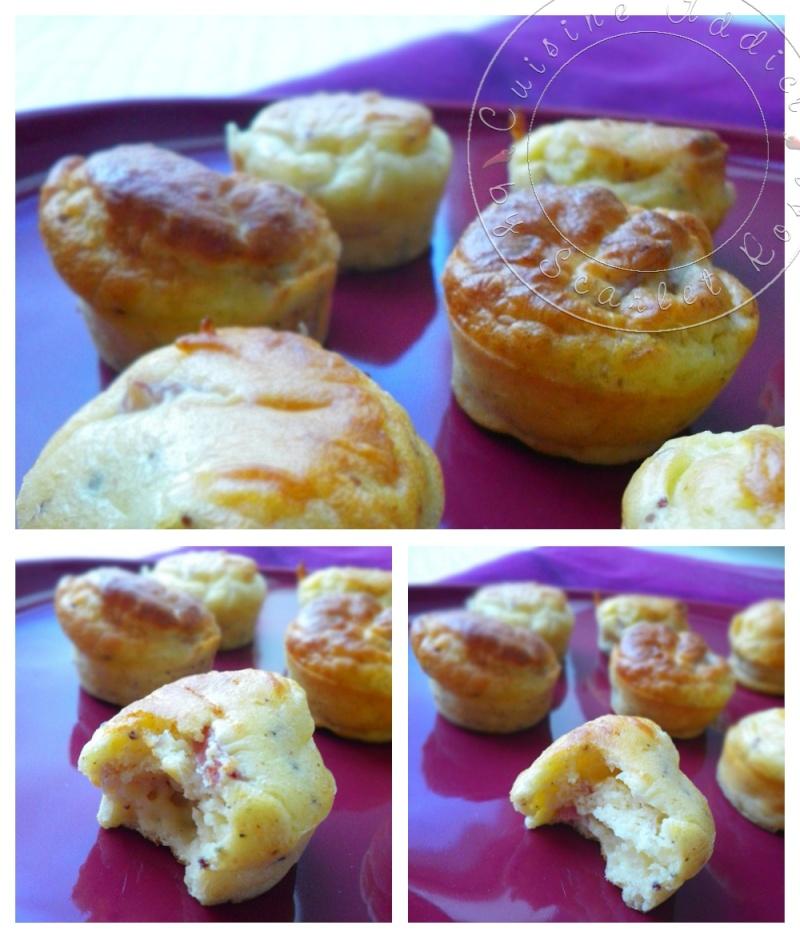 https://cuisine-addict.com/wp-content/uploads/2011/01/mini_m13.jpg