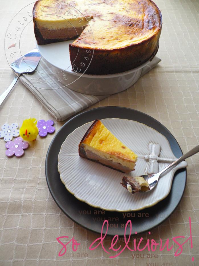 Cheesecake-vanille-chocolat---Photo-1.jpg