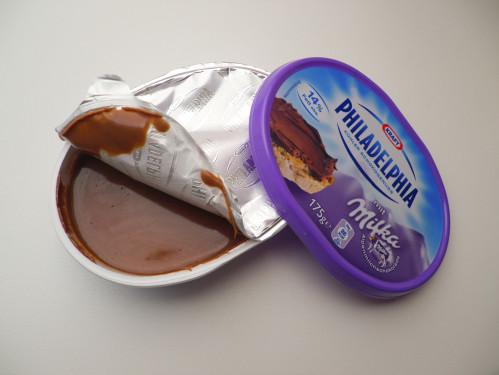 Cheesecake-vanille-chocolat---Photo-2b.jpg
