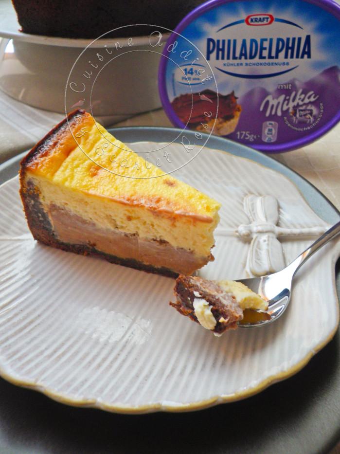 Cheesecake-vanille-chocolat---Photo-3.jpg