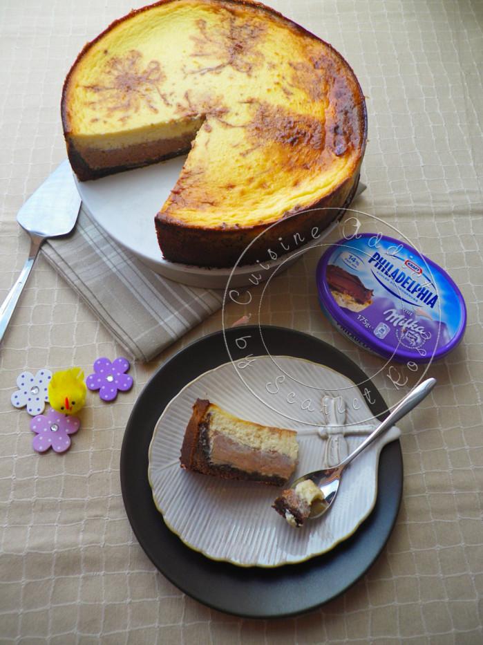 Cheesecake-vanille-chocolat---Photo-5.jpg