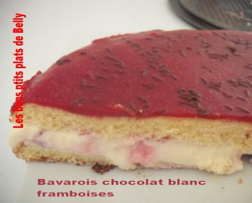https://cuisine-addict.com/wp-content/uploads/2011/03/bavaroichocblanframb2.jpg