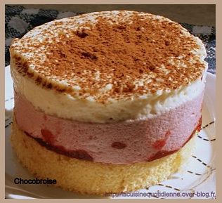 https://cuisine-addict.com/wp-content/uploads/2011/03/chocob10.jpg