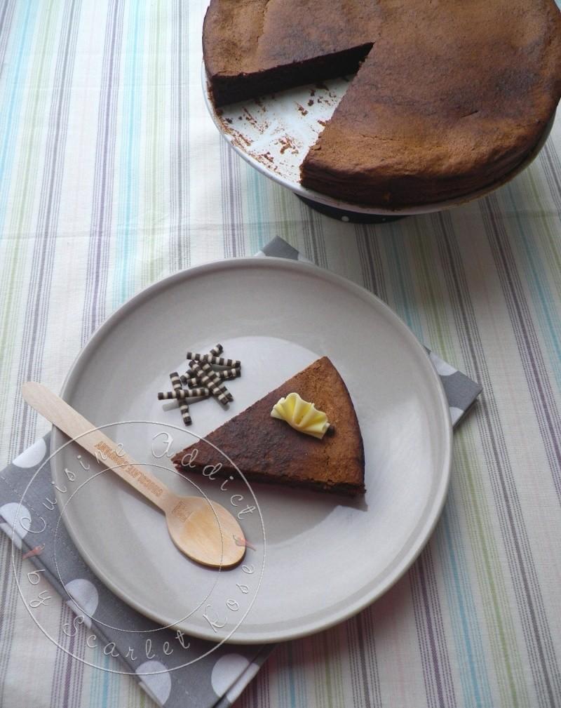 https://cuisine-addict.com/wp-content/uploads/2011/03/moelle16.jpg