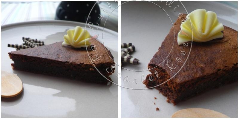 https://cuisine-addict.com/wp-content/uploads/2011/03/moelle17.jpg