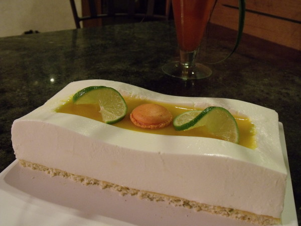 https://cuisine-addict.com/wp-content/uploads/2011/03/recettes-2010-semestre-2-1119.jpg