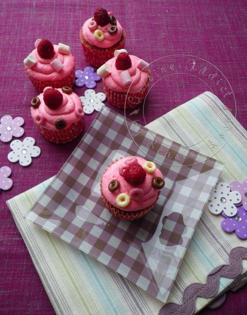 https://cuisine-addict.com/wp-content/uploads/2011/04/cupcak14.jpg