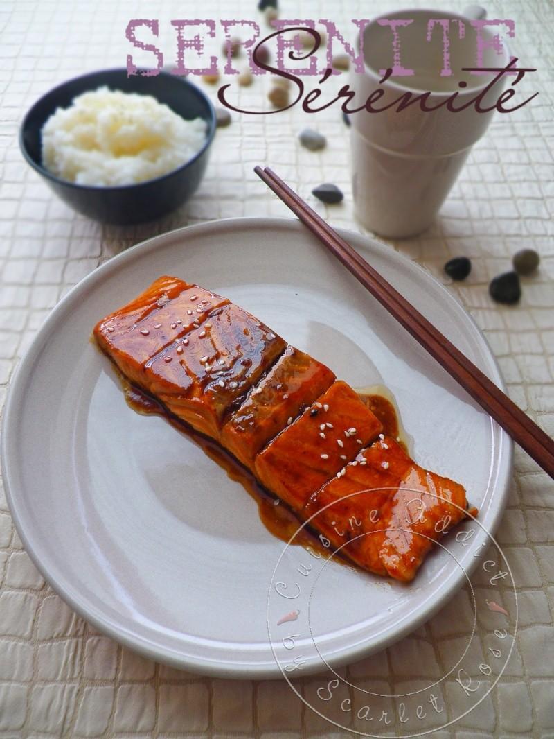https://cuisine-addict.com/wp-content/uploads/2011/04/saumon10.jpg