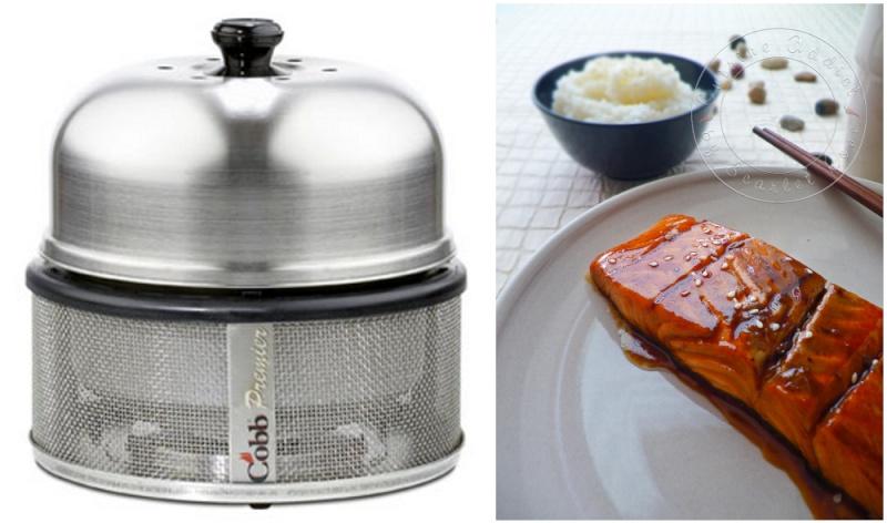 https://cuisine-addict.com/wp-content/uploads/2011/04/saumon12.jpg