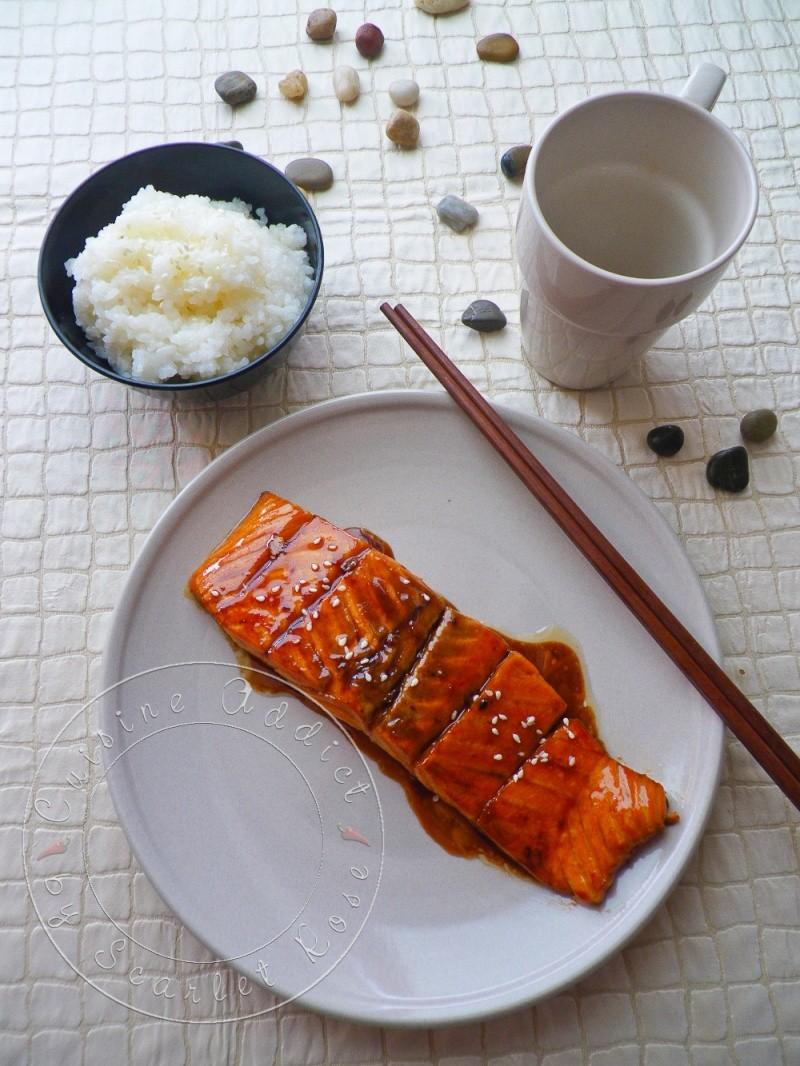 https://cuisine-addict.com/wp-content/uploads/2011/04/saumon13.jpg