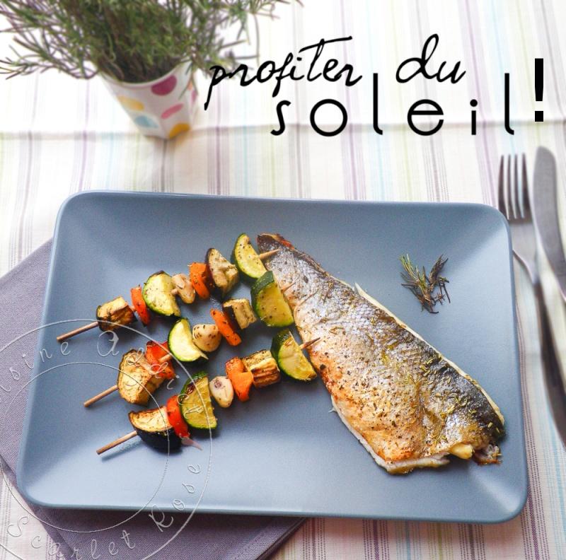 https://cuisine-addict.com/wp-content/uploads/2011/05/08052018.jpg