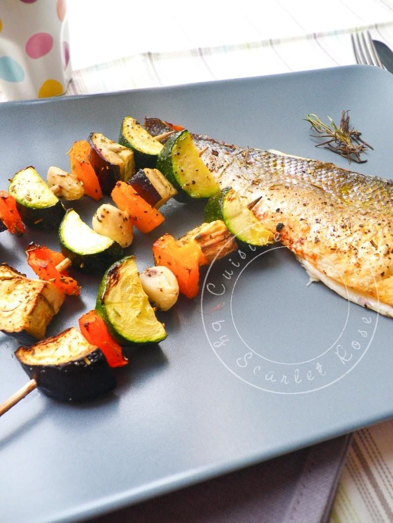 https://cuisine-addict.com/wp-content/uploads/2011/05/08052019.jpg
