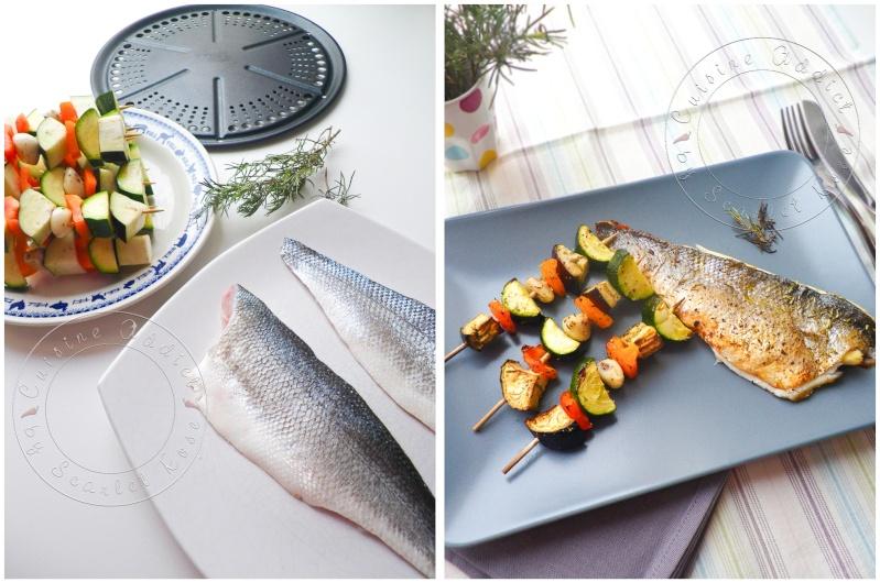 https://cuisine-addict.com/wp-content/uploads/2011/05/08052020.jpg