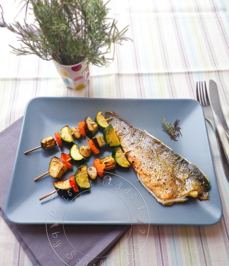 https://cuisine-addict.com/wp-content/uploads/2011/05/08052021.jpg