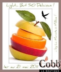 https://cuisine-addict.com/wp-content/uploads/2011/05/logo-concours-light-essai-2-3-ajus.jpg
