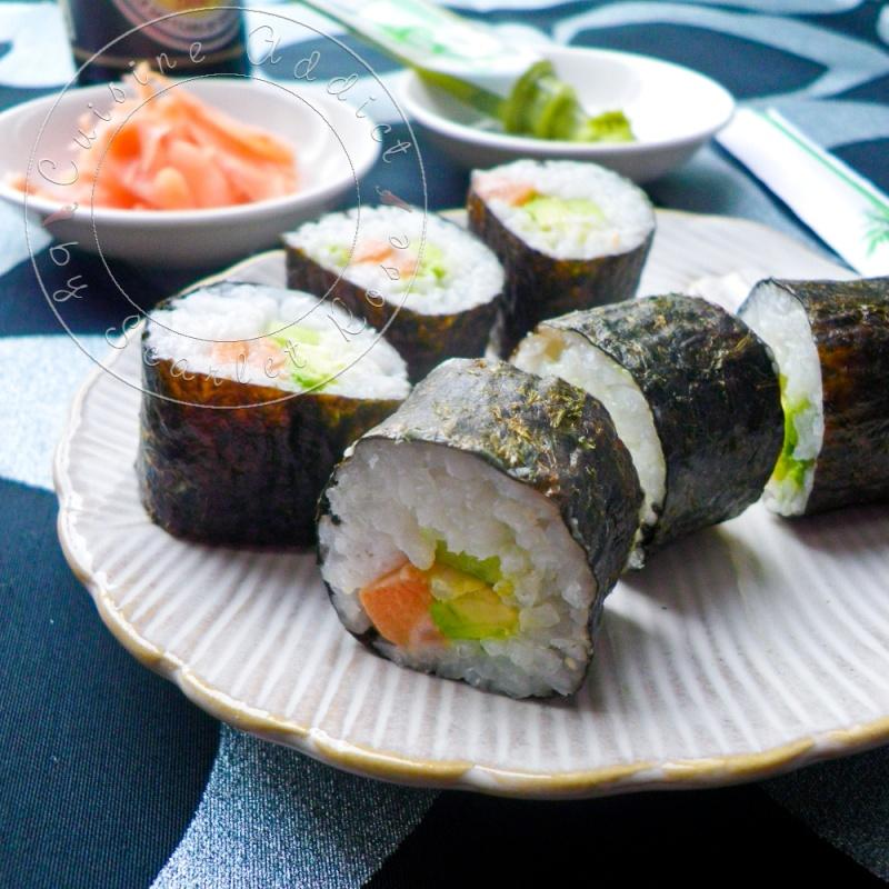 https://cuisine-addict.com/wp-content/uploads/2011/06/maki_s11.jpg