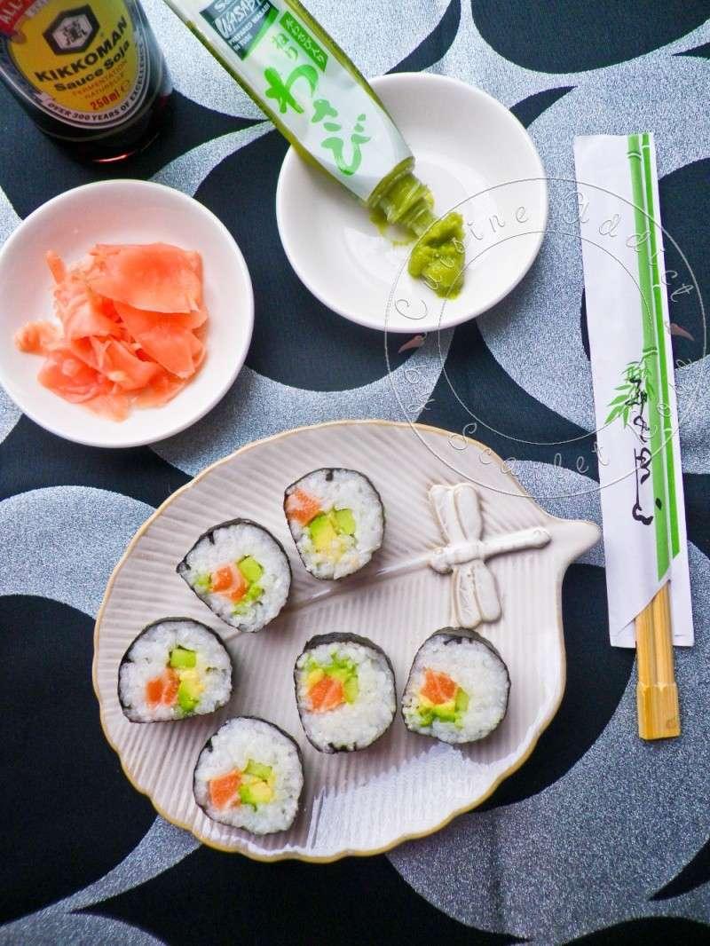https://cuisine-addict.com/wp-content/uploads/2011/06/maki_s12.jpg