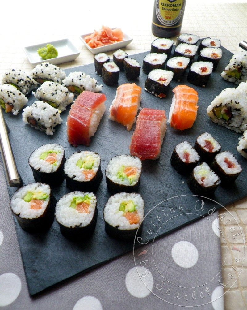 https://cuisine-addict.com/wp-content/uploads/2011/06/maki_s13.jpg
