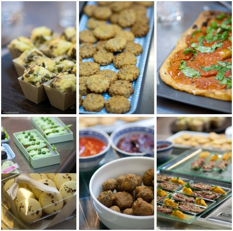 https://cuisine-addict.com/wp-content/uploads/2011/07/le_sal10.jpg