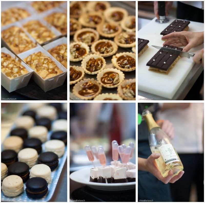 https://cuisine-addict.com/wp-content/uploads/2011/07/le_suc10.jpg