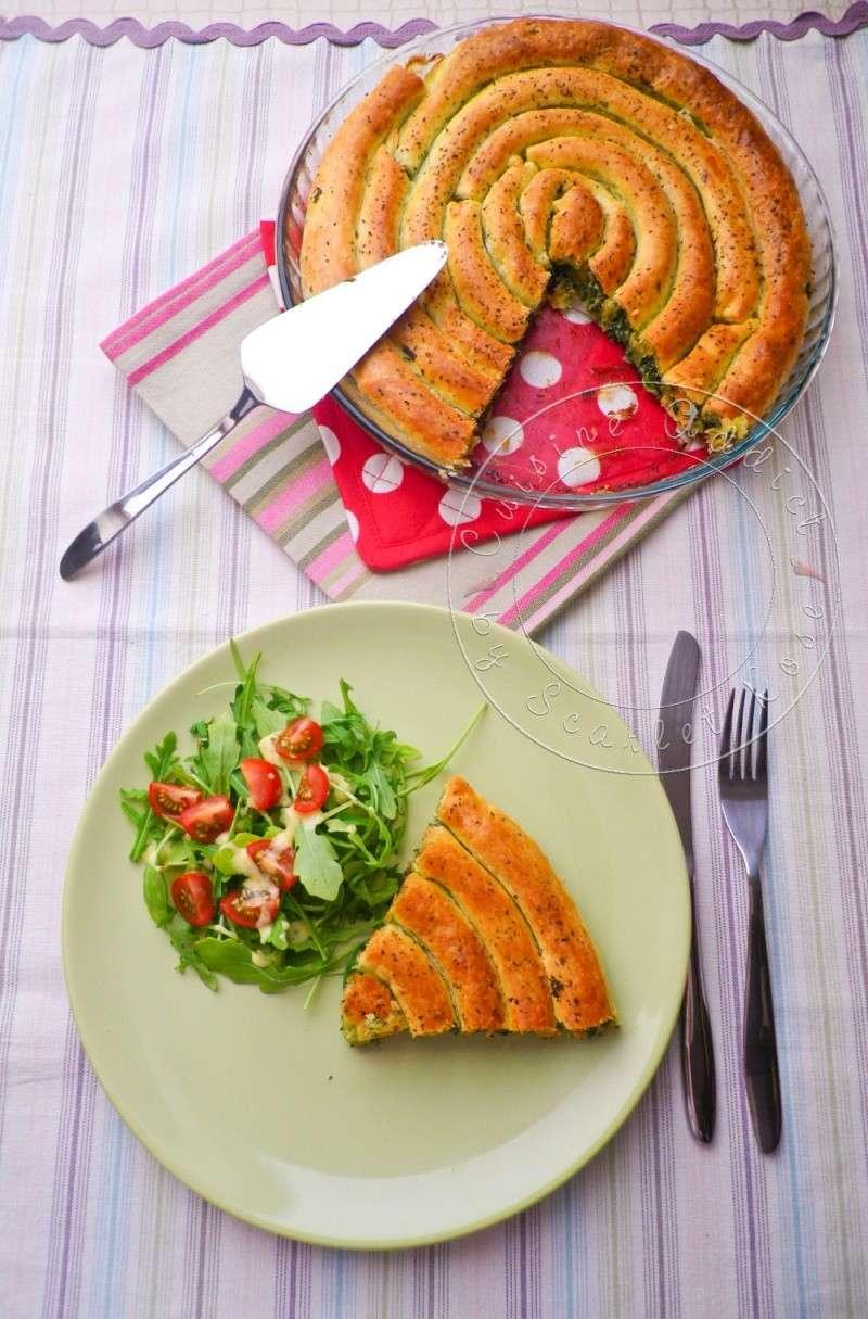 https://cuisine-addict.com/wp-content/uploads/2011/07/spiral13.jpg