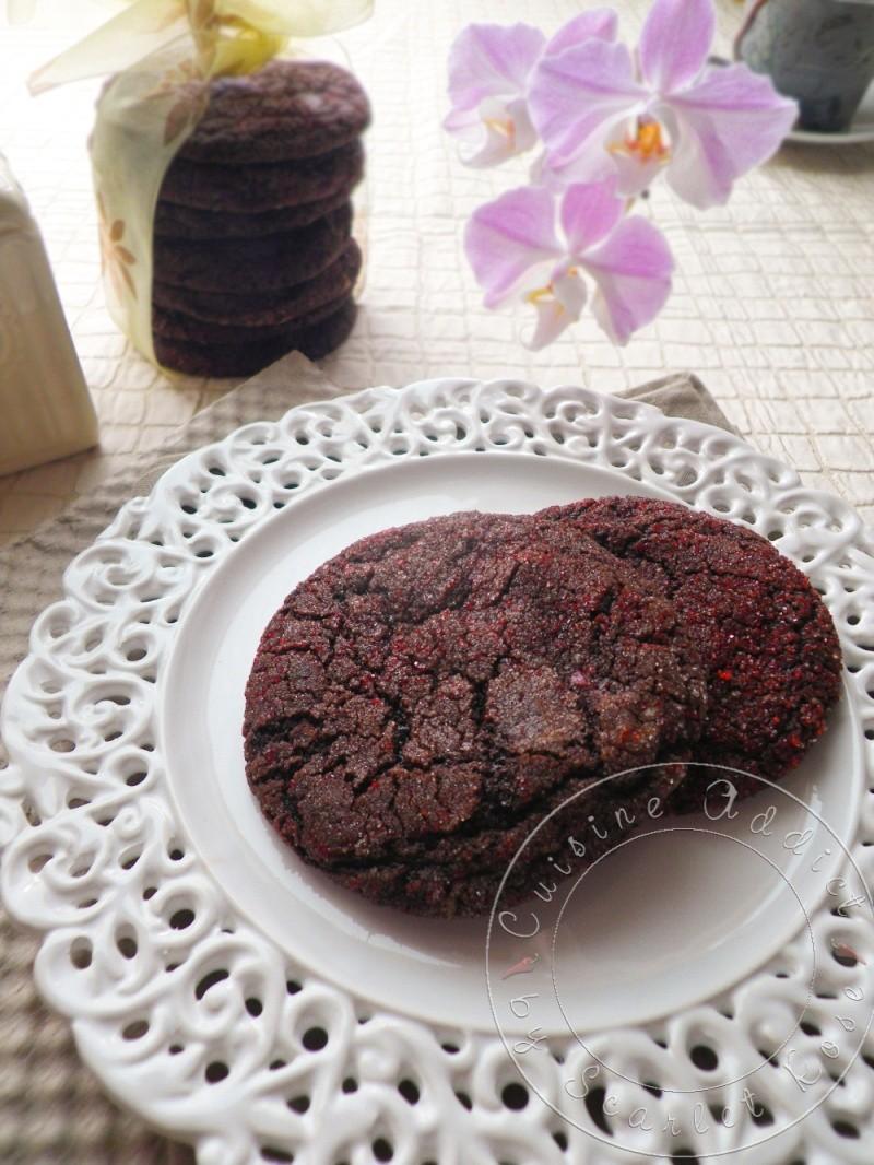 https://cuisine-addict.com/wp-content/uploads/2011/08/cookie13.jpg