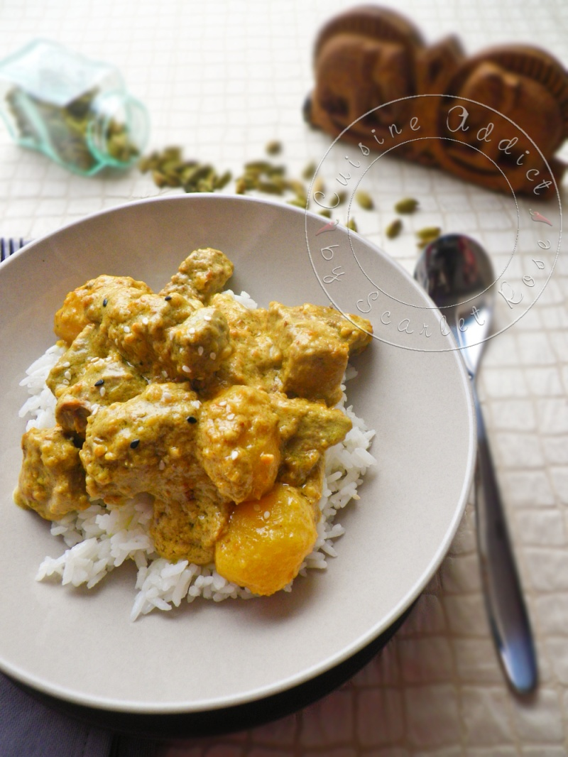 https://cuisine-addict.com/wp-content/uploads/2011/08/curry_12.jpg
