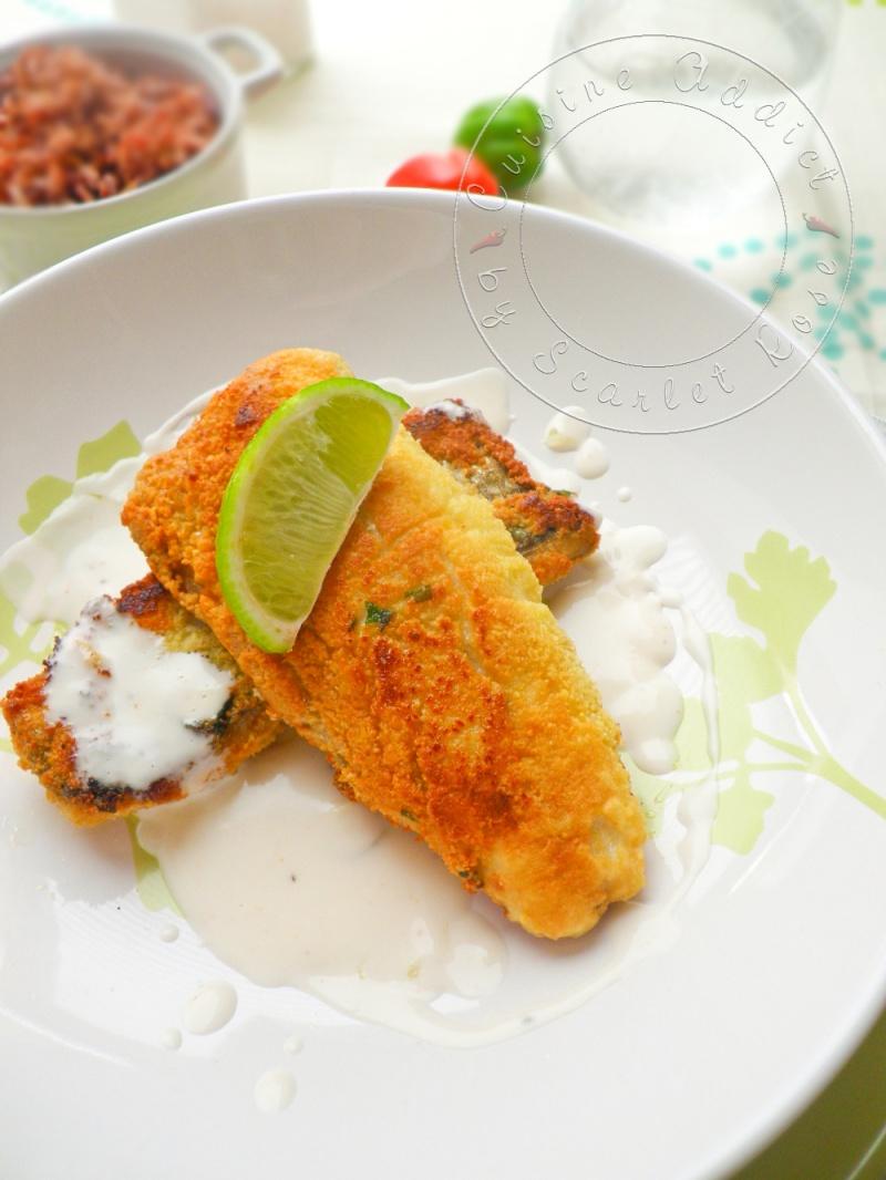 https://cuisine-addict.com/wp-content/uploads/2011/09/maquer11.jpg