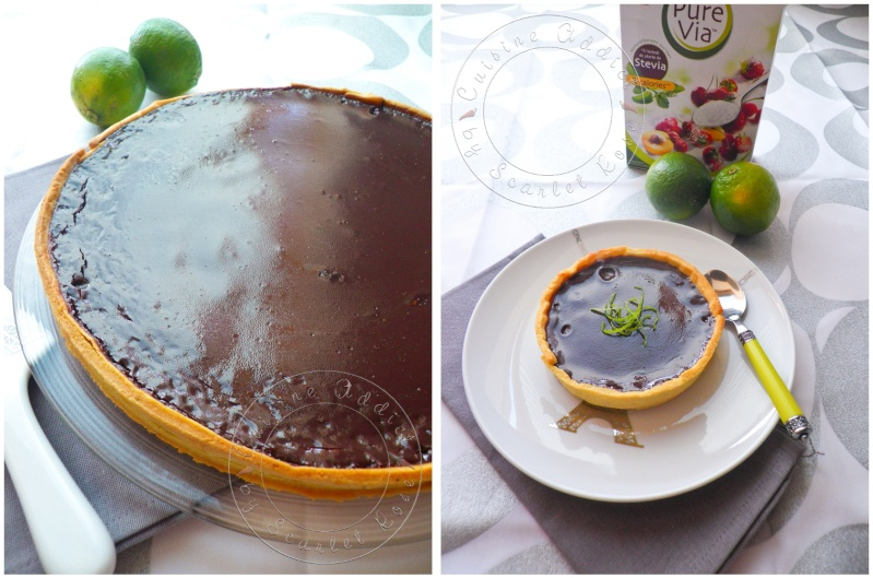 https://cuisine-addict.com/wp-content/uploads/2011/09/tarte_28.jpg