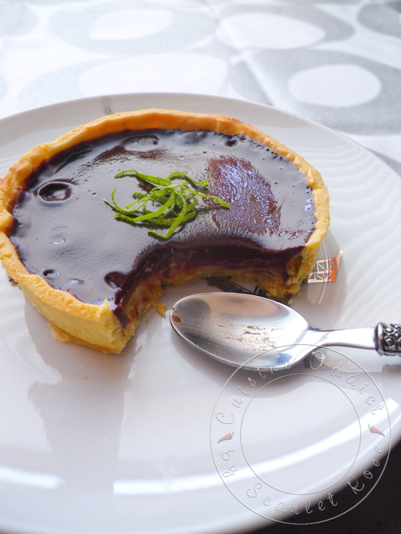 https://cuisine-addict.com/wp-content/uploads/2011/09/tarte_30.jpg
