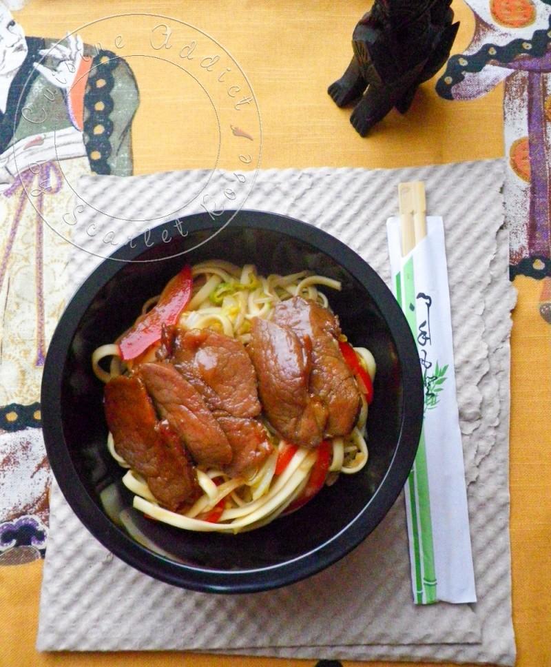 https://cuisine-addict.com/wp-content/uploads/2011/09/yaki_u11.jpg