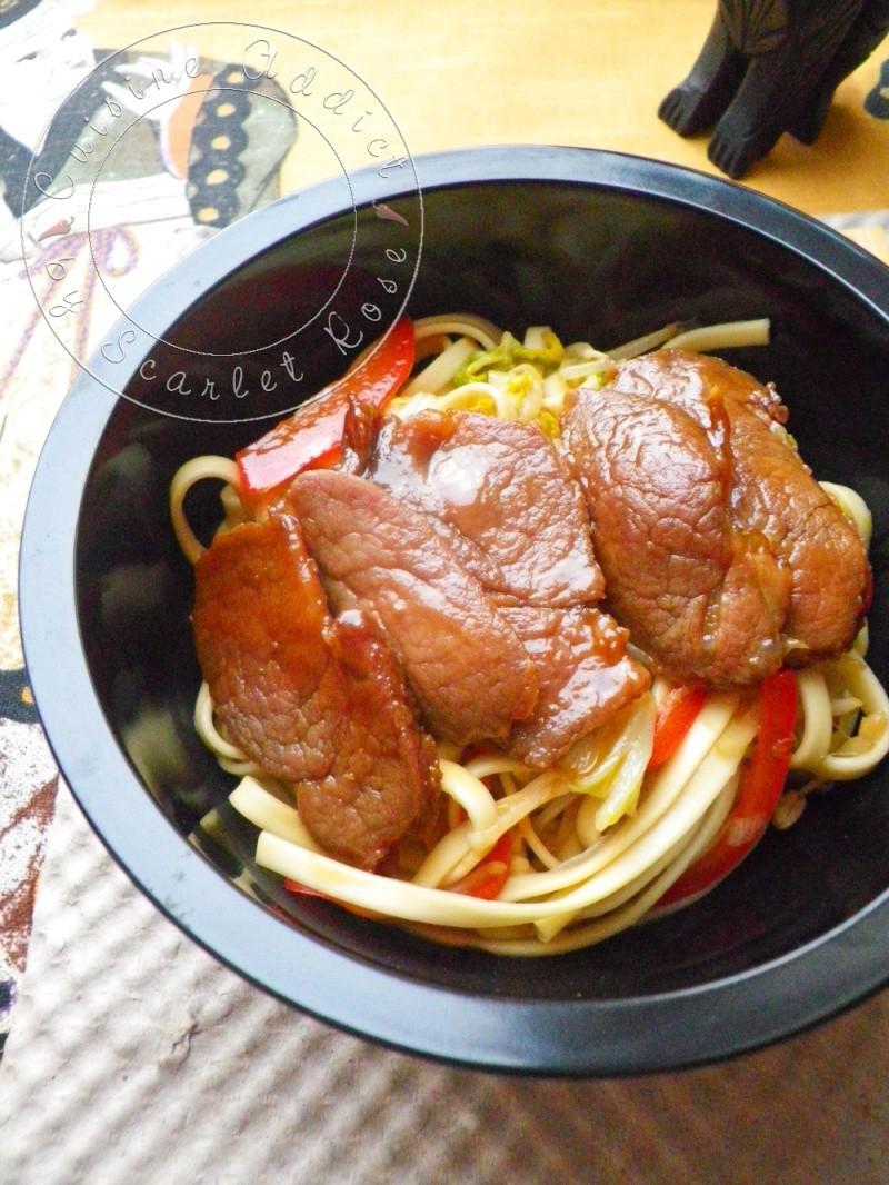 https://cuisine-addict.com/wp-content/uploads/2011/09/yaki_u13.jpg