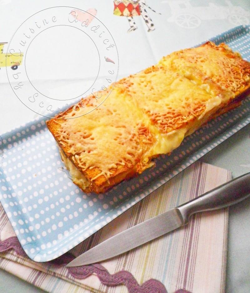 https://cuisine-addict.com/wp-content/uploads/2011/10/croque14.jpg