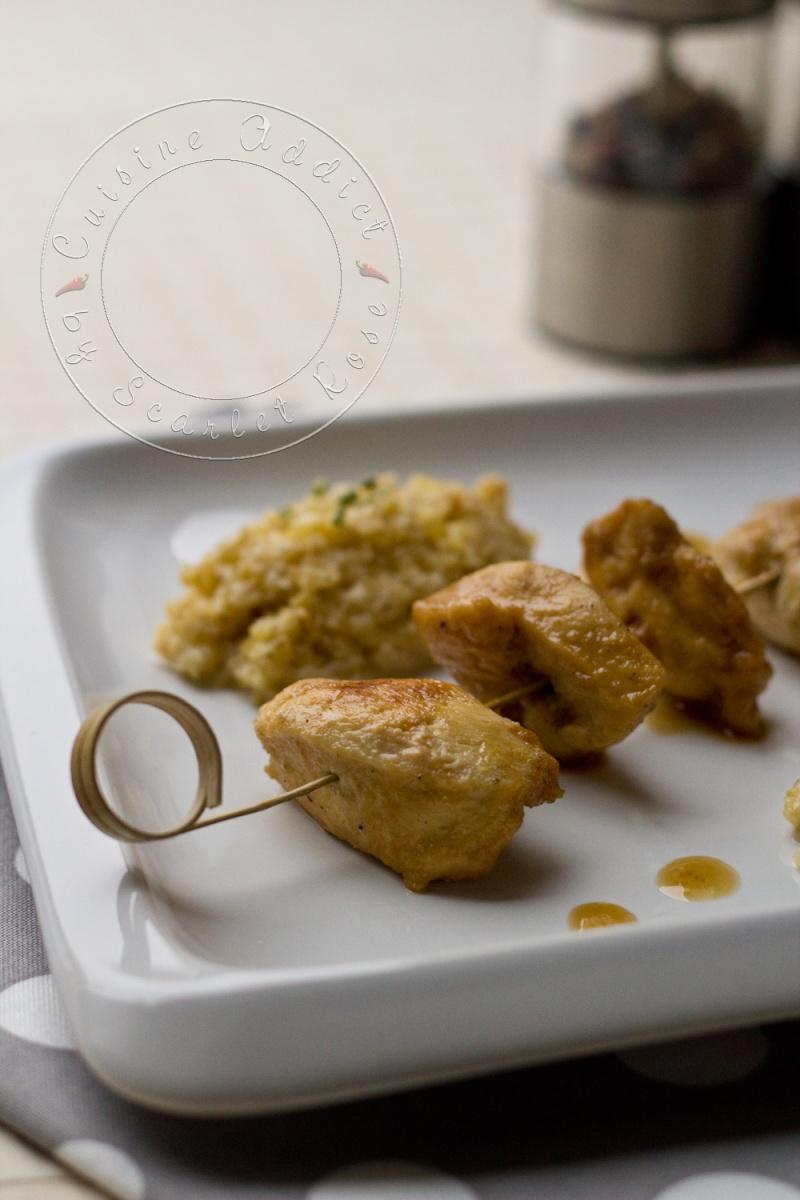 https://cuisine-addict.com/wp-content/uploads/2011/11/boulgo11.jpg
